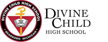 Divine Child High School