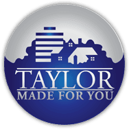 Taylor Home