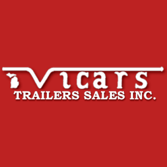vicars trailer sales