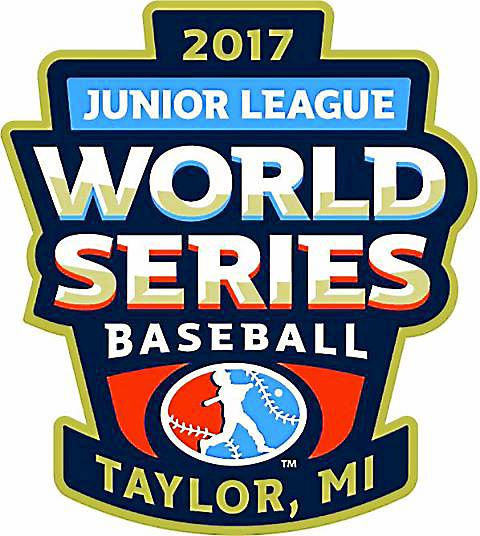 Junior League World Series Baseball logo.jpg