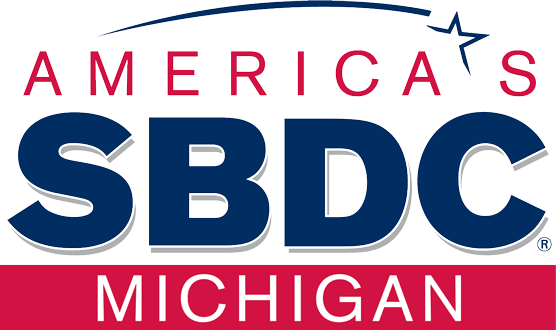 America's SBDC Michigan