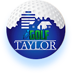 Taylor Tee Times