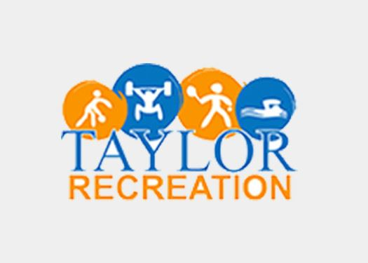 Taylor Recreation