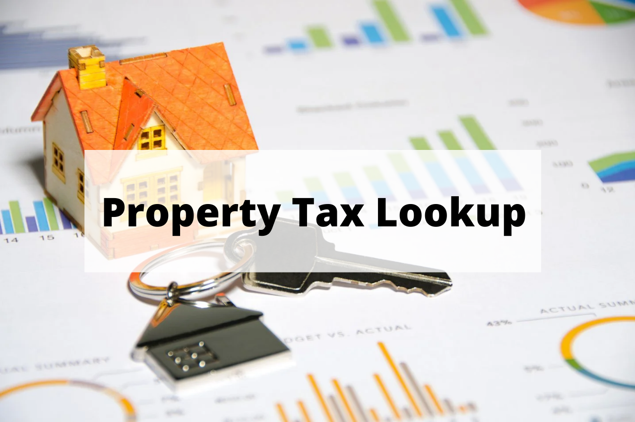 Property Tax Lookup.png