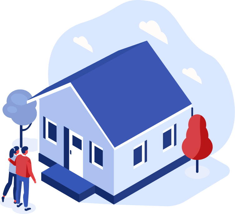 illustration-house@2x.png