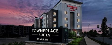townplace suites