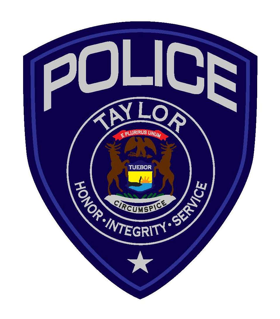 new tpd patch 2012.jpg
